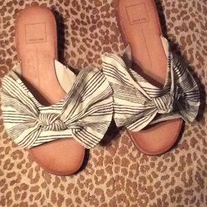 Dolce Vita Parin Sandals size 8
